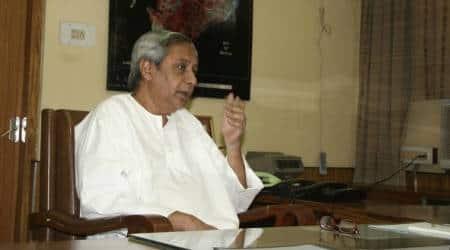 Odisha government announces a commission for backward classes