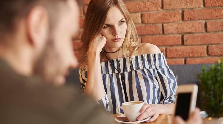phubbing, what is phubbing, getting rid of phubbing, phubbing and relationships, phubbing and mental health, indian express, indian express news