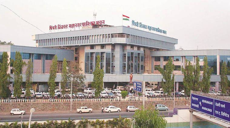 Pimpri-Chinchwad's biggest hospital to only treat coronavirus patients from now