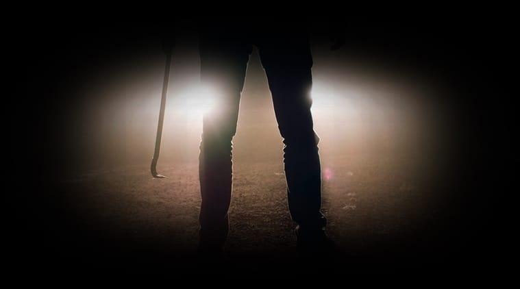 coronavirus spread, covid 19, army man assaulted, haryana news, indian express news