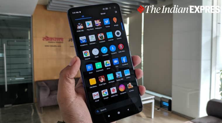 Poco X2 vs Redmi K20 vs Realme X2, Poco X2, Xiaomi, Xiaomi Redmi K20, Realme X2, Poco X2 vs Redmi K20, Poco X2 vs Realme X2