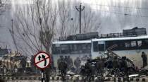 Youth who helped, sheltered Pulwama bomber arrested: NIA