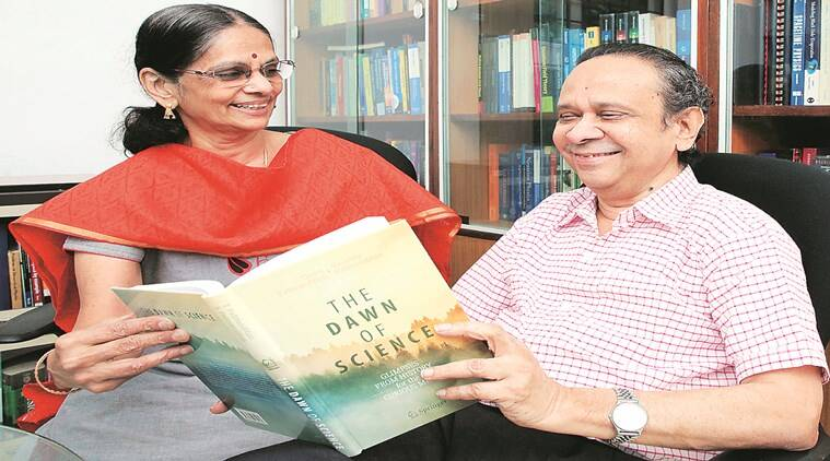 Indian express interviews, indian express book reviews, histroy of science books, interesting books to read, feel good books, best thriller books, best books to read, Indian express news, India news Indian cities