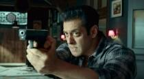 Salman Khan-starrer Radhe's release model divides industry: 'But these are exceptional times'