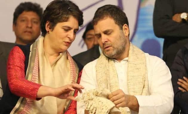 delhi assembly elections, delhi elections, elections in delhi, aam aadmi party, aap manifesto, election campaigning, bjp, congress, narendra modi, amit shah, rahul gandhi, priyanka gandhi, indian express news