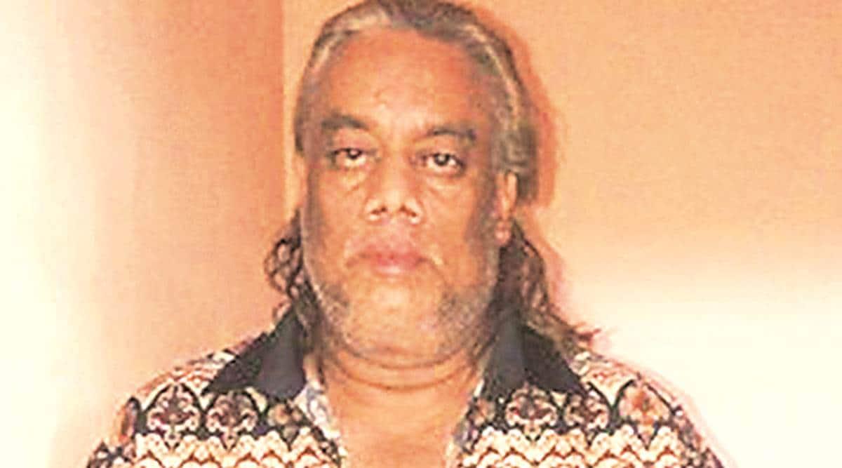 gangster Ravi Pujari extradition, Ravi Pujari, gangster Ravi Pujari karnataka, mumbai police Ravi Pujari, Ravi Pujari custody, mumbai police, mumbai city news