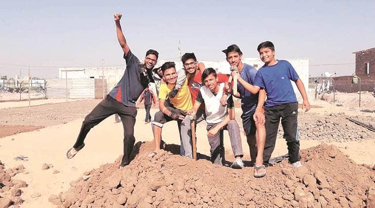 Ravi Bishnoi, Ravi Bishnoi under 19 team, Under 19 cricket world cup 2020, India U19 team, Yashasvi Jaiswal, Kartik Tyagi, ind vs pak u19 world cup, cricket news