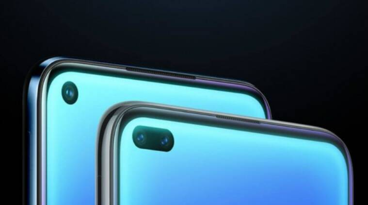 realme 6, realme 6 pro, realme 6 launch, realme 6 pro specifications, realme 6 features, realme 6 pro blind order, realme blind order