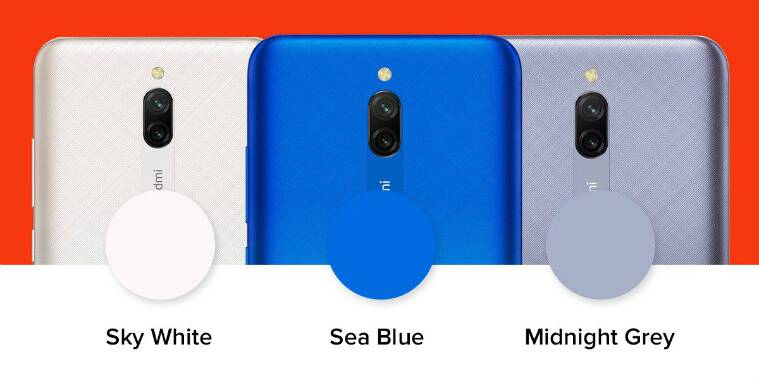 redmi 8A dual, redmi 8A dual price, redmi powerbank price, redmi power bank specs, redmi 8A dual specifications, redmi 8A dual offers