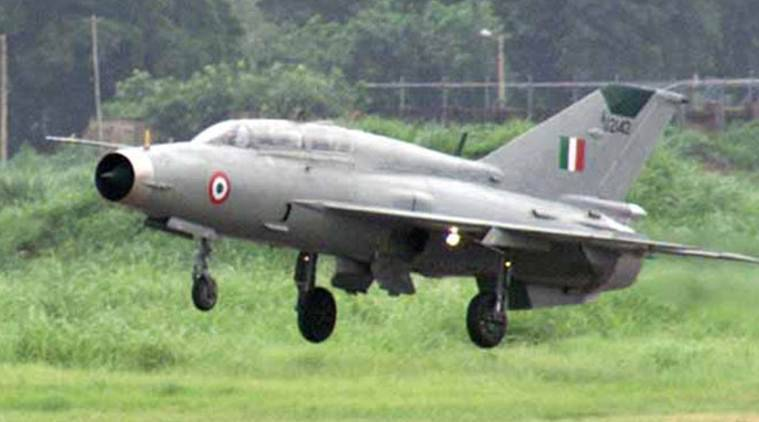 MiG 29k crash, MiG 29k goa, air force aircraft crash goa, indian navy, indian air force