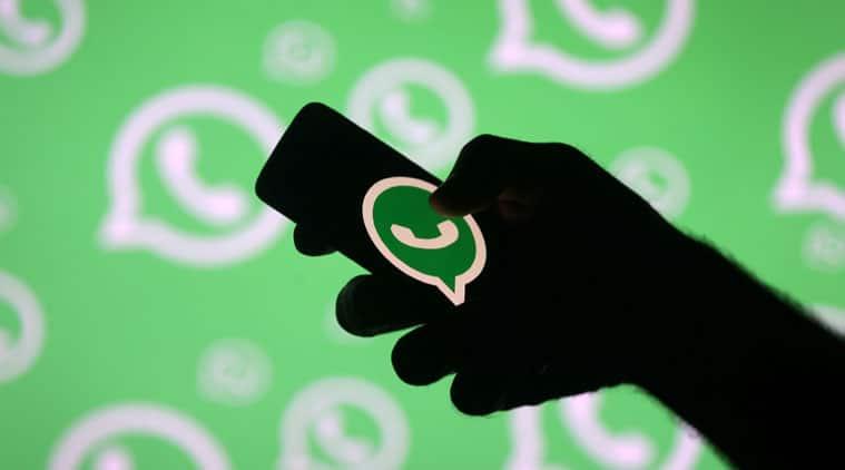 WhatsApp, WhatsApp group link invite flaw, WhatsApp private group invite link Google, WhatsApp groups on Google, Search for WhatsApp groups on Google