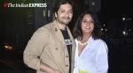 Richa Chadha and Ali Fazal confirm wedding plans: Celebrations will begin after registration in April
