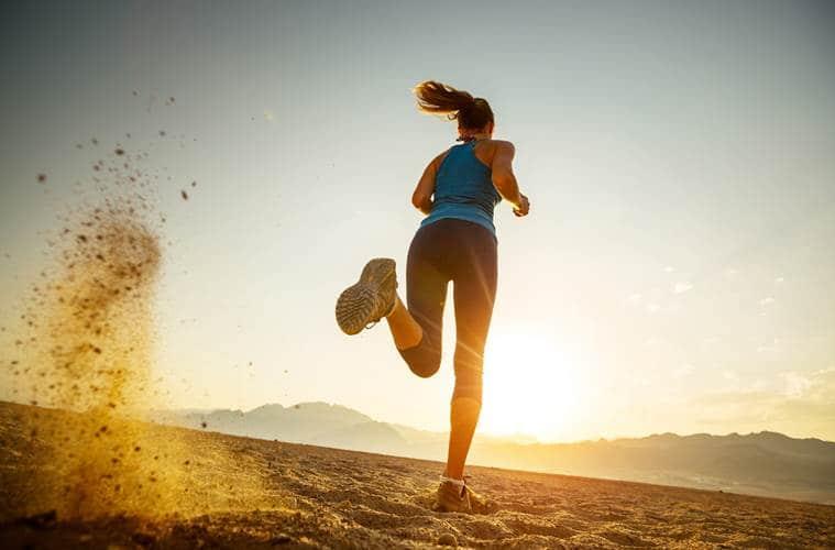 salt, stamina, athletes, health, indian express news