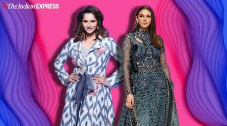 Lakme Fashion Week 2020: Day 2 highlights