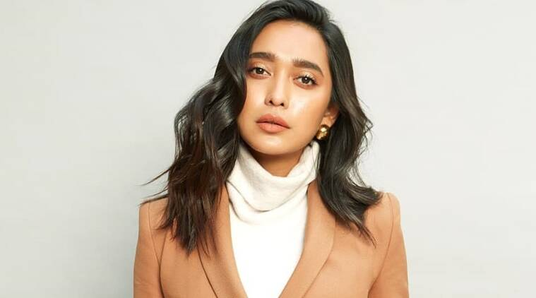 sayani gupta producer