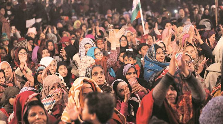 Delhi assembly elections: Shaheen Bagh had resonance but not impact, BJP overestimated gains