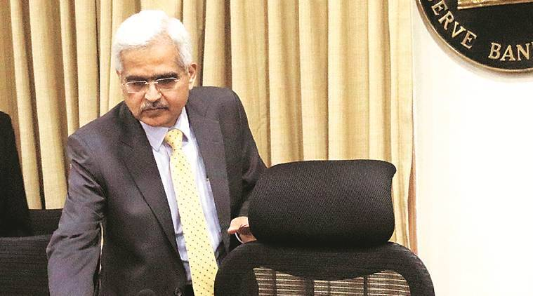 RBI meet, RBI Monetary Policy Committee, RBI monetary policy, RBI monetary policy meeting, monetary policy RBI, Business news, Indian Express