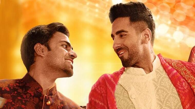 Shubh Mangal Zyada Saavdhan box office collection Day 3