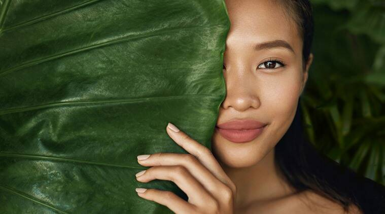 Skin detox tips to help your skin get some rest