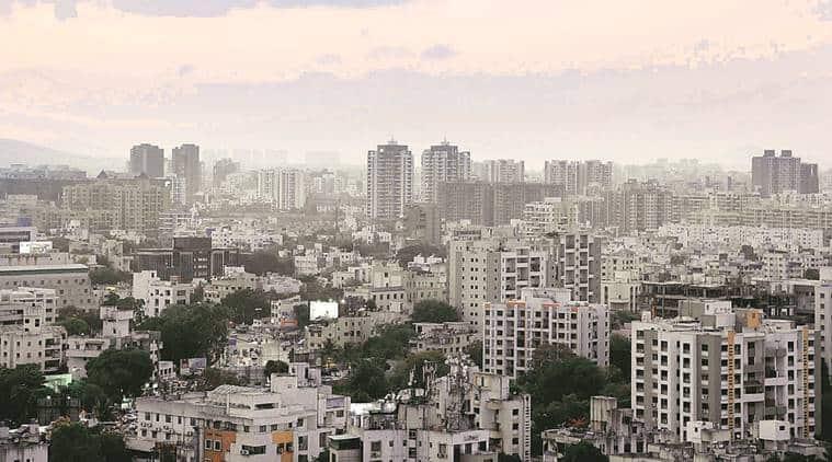 IIT-Kharagpur, IIT-Kharagpur research, global warming, global warming impact on india, kolkata city news
