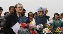 Manmohan says Delhi violence 'national shame', Sonia calls Centre, Delhi govt mute spectators; toll 33