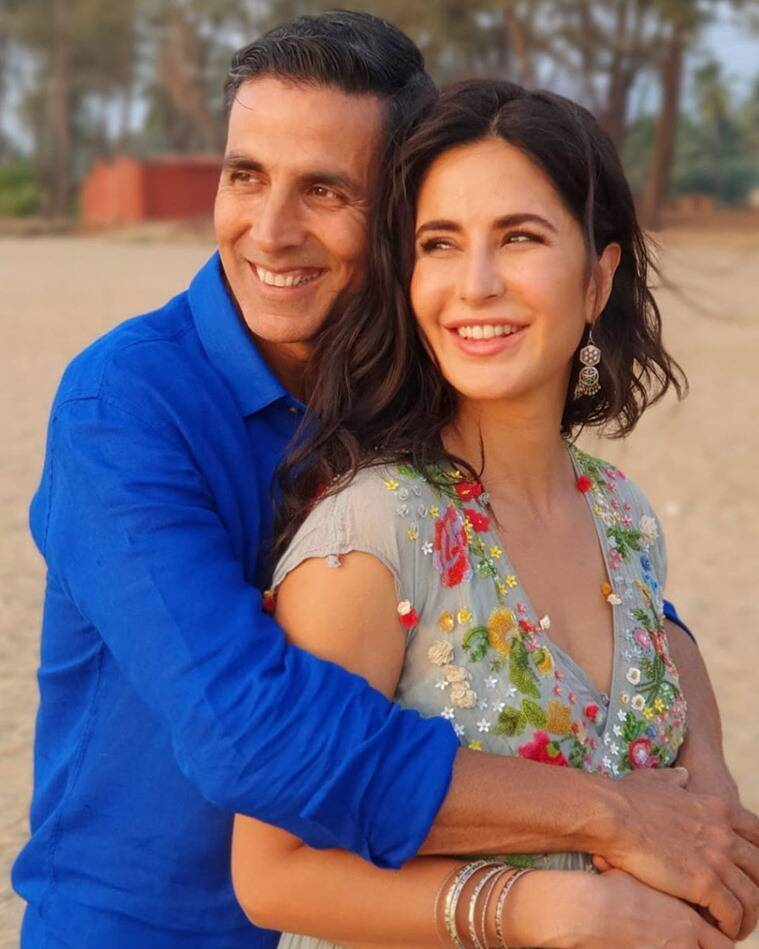 akshay and katrina