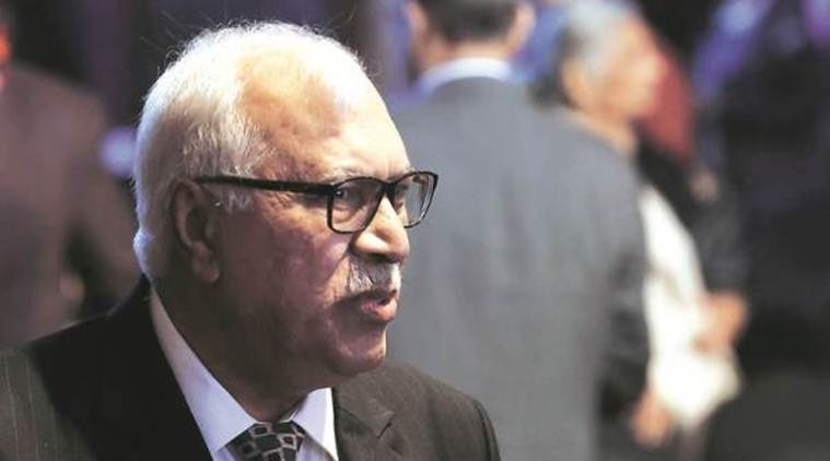 You didn't act, why blame us: EC sends a letter to S Y Quraishi over his critical piece