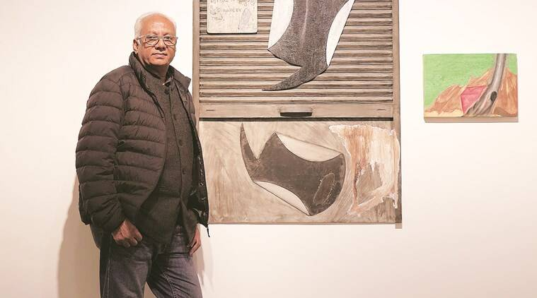 art and culture, indian express lifestyle, art galleries in delhi, things to do in delhi, places to visit in delhi, art galleries in delhi, political art, socail commentary art, historic art, spciopolitical art, India news, indian express news