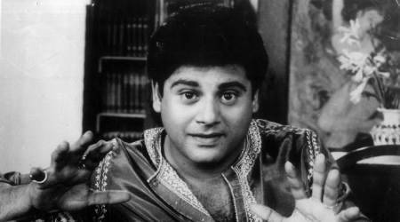 Tapas Pal (1958-2020): A pictorial tribute to the Bengali actor