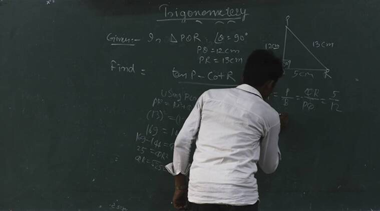 Tripura to give Rs 35,000 monthly allowance to 8,882 teachers who lost jobs