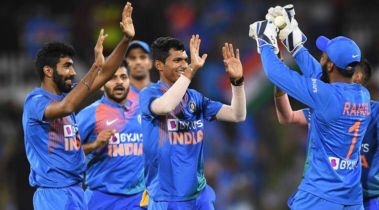 India vs New Zealand, India vs New Zealand T20I, india vs new zealand 5th t20i, ind vs nz 5th t20i, ind vs nz cricket, india vs new zealand 5th t20i highlights, india vs new zealand 5th t20i full highlights, india cricket, cricket news