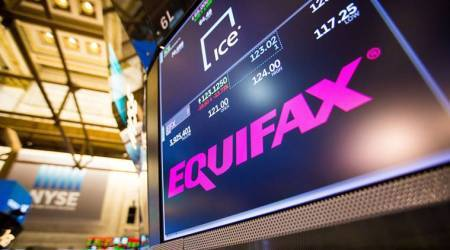 Attorney General William Barr, Equifax hack, tech news, technological news, indian express