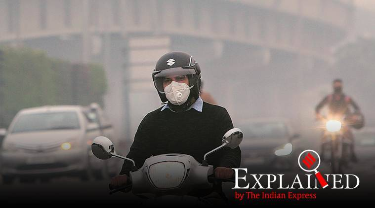 Fossil fuel air pollution cost:  bn/day, 4.5 mn deaths/year