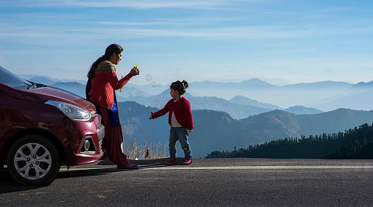 travel with toddler, parenting