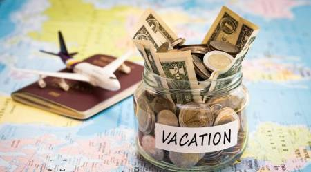 travel, travelling, travelling on a budget, cheap travel, inexpensive getaways, travelling international, couch-surfing, house-sitting, budget travel, saving money while travelling, indian express, indian express news