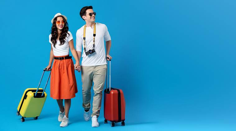 travelling, international trip, going abroad, things to know before going abroad, dos and don'ts for tourists, Canada, Singapore, UAE, Germany, Europe, Indian Express, Indian Express news