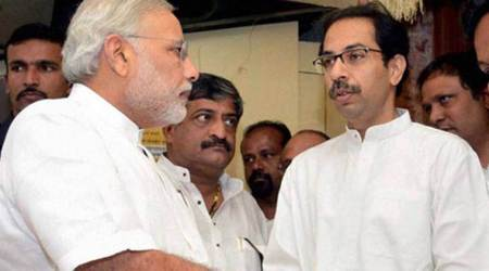 Maharashtra extended lockdown, maharashra coronavirus, Modi CMs conference, Uddhav Thackeray, Narendra modi, coronavirus news, indian express news