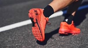 Sportswear brand Under Armour to open stores in Mumbai, Nagpur soon