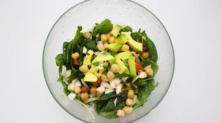 Vegetarian diet may reduce the risk of urinary tract infection: Study