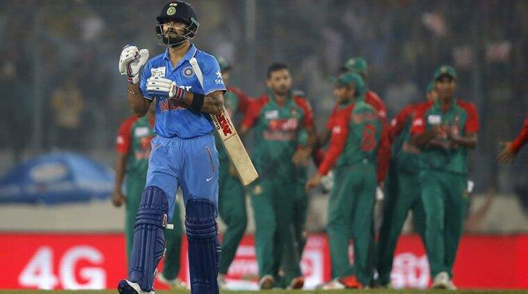 asia xi vs world xi, asia xi squad, world 11 team, asia xi vs world xi 2020 team squad, world xi vs asia xi 2020 player list, asia xi vs world xi 2020 player list, asia 11 vs world 11 squad, virat kohli asia xi, kohli asia xi vs world xi, asia xi team, world xi team, india asia xi players, cricket news