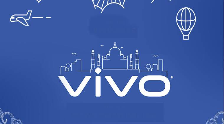The vivo blog expanding offline market launching the vivo v19 and iqoo 3