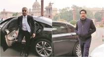 Mittal joins hands with Birla to meet FM, says govt needs to focus on sector's 'sustainability'