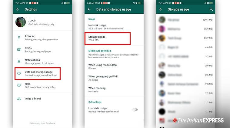 whatsapp tips and trick, whatsapp, whatsapp tricks, whatsapp tips, whatsapp hidden features, whatsapp features