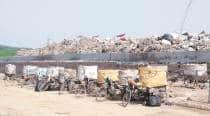 Wastepickers, Pune lockdown, Coronavirus crisis, Pune news, Indian express news