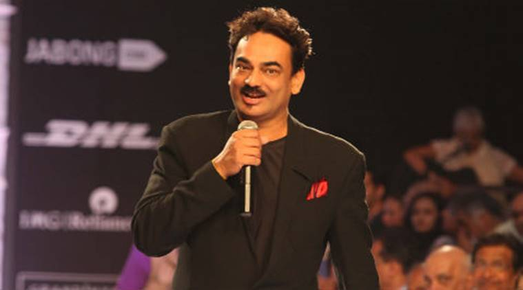 'Indian fashion just lost a visionary': Celebs remember Wendell Rodricks on his demise