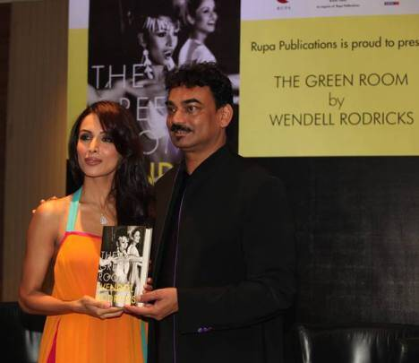Wendell Rodricks dead, Wendell Rodricks, Wendell Rodricks dies, fashion designer Wendell Rodricks, who was Wendell Rodricks, Wendell Rodricks environment, Wendell Rodricks homosexuality, indian express