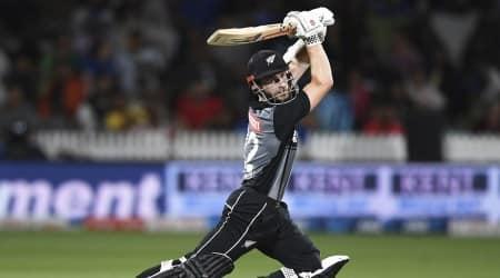 New Zealand T20 World Cup squad, New Zealand players IPL 2021, New Zealand T20 squad Bangladesh tour, New Zealand T20 squad India tour