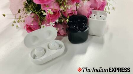 Cut the wire: Five 'pocket-friendly' truly wireless earphones in India