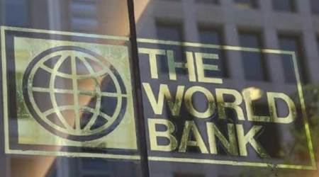 World Bank says COVID-19 to push 60 million into poverty; announces USD 160 billion assistance to 100 countries
