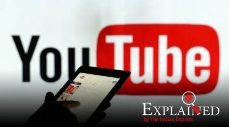 Explained: Why 5.8 million YouTube videos have been removed in three months